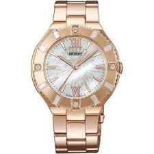 <b>Часы Orient QC0D001W</b> (FQC0D001W) купить в Казани, цена ...