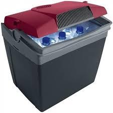 Автохолодильник <b>Mobicool G26</b> AC/DC купить по низкой цене ...