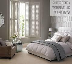 boys bedroom blinds