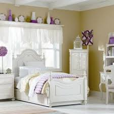 top rated kids bedroom sets children bedroom furniture