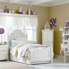 top rated kids bedroom sets childrens bedroom furniture