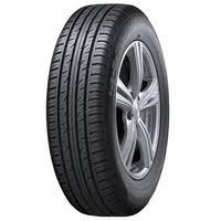 Автомобильная <b>шина Dunlop Grandtrek PT3</b> летняя — Шины ...