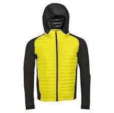 <b>Куртка NEW YORK MEN</b>, желтый неон (артикул 01471306 ...