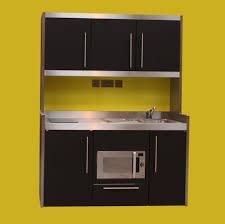Modular Kitchen In Small Space Mini Kitchen Compact Kitchen Tiny Kitchen Small Kitchen Space