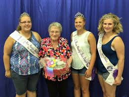 senior day rice county fair 2016 rice county fair one or two room <br >rural school house memory