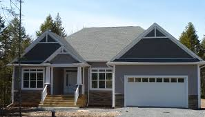 One Level  Bungalows  Ranch Style Homes  Halifax Nova Scotia    One Level  Bungalows  Ranch Style Homes  Halifax Nova Scotia Canada  New Home Construction