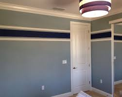 rooms paint color colors room: how to jazz up your boys bedroom using bright wall paint contemporary kids room painting