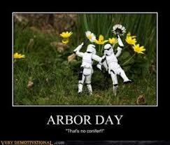 Arbor Day Jokes | Kappit