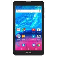 <b>Планшет Archos Core 70</b> 3G — Планшеты — купить по выгодной ...