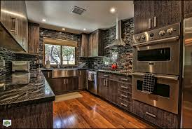 beadboard ceiling kitchen traditional with centerpiece ceiling lighting beautiful beadboard ceiling kitchen traditional with centerpiece beautiful home ceiling lighting
