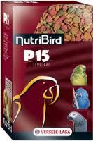 <b>Versele</b>-<b>Laga</b> гранулированный <b>корм</b> для крупных попугаев ...
