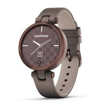Garmin <b>Lily</b>™ | Classic Smartwatch for Women