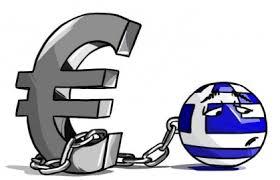 Αποτέλεσμα εικόνας για grexit 2016