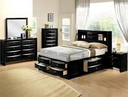 queen bed set cool single beds for teens cool beds for kids boys kids beds with storage for girls kids loft beds with desk metal headboards cool storage bedroom kids bed set cool