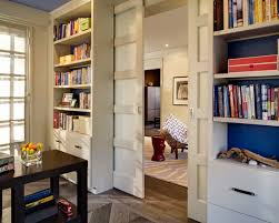 creative charming home office design inspiration home style tips excellent with charming home office design inspiration charming vintgae home offices