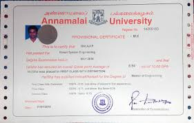 balaji palraj bayt com master s degree power systems electrical engineering