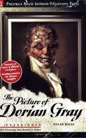 the beauty of the beast  dorian gray book essay    www vegakorm comdorian gray essay beauty   uol