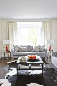 decor gallery inspiration graphic interiors decorating ideas  decor ideas l stockphotos home interior ideas for living room