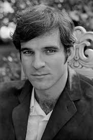 Steve Martin. Only high quality pics and photos of Steve Martin. pic id: 423278 - Steve_Martin_04_05