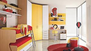 kids room kids bedroom decor luxurious home design with regard to kids room decorations with baby nursery inviting classic ba nursery room
