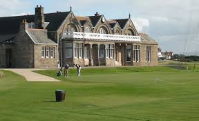 Image result for images of royal troon golf scotland