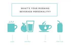 quiz what s your morning beverage personality career contessa quiz what s your morning beverage personality