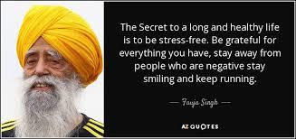 「Fauja Singh」的圖片搜尋結果