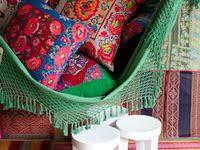 Boho Quilt <b>Home</b>: лучшие изображения (202) | Дизайн семена ...