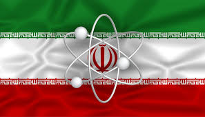 Iran's Nuclear Weapons Program: On Course, Underground, Uninspected