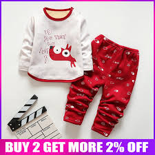 BaoBaoMaMa Store - Amazing prodcuts with exclusive discounts on ...