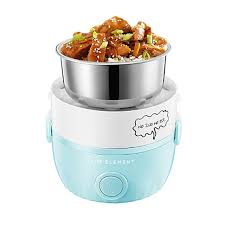 kbxstart multifunction portable mini blender electric mixer milk frother egg beater foamer maker handheld baby food