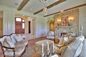 room french style furniture bensof modern: artisan french country estate like no other regarding country