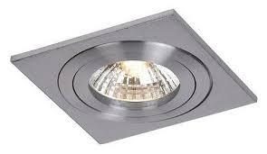 Встраиваемый <b>светильник Lucide</b> Cos <b>10954/01/12</b> — купить по ...