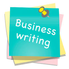 business writing service  essaywritingplacecom business writing