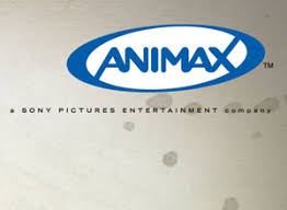 Animax International