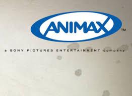 Animax International