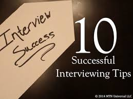 quotes for interview skills quotesgram quotes for interview skills