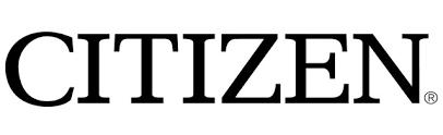 "<b>CITIZEN</b>. Товары и услуги компании ""Ideal Watches"""