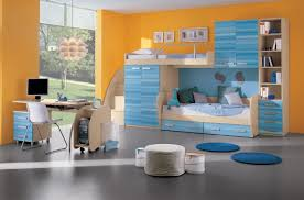 main categories childrens fitted bedroom furniture