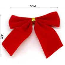 Bow <b>Red</b> Promotion-Shop for Promotional Bow <b>Red</b> on Aliexpress ...
