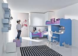 furniture for bedrooms teenagers bedroom furniture teenagers