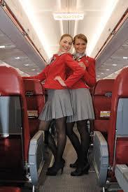 17 best ideas about stewardess kostüm regency craftykittypirate themasterofpetticoats craftykittypirate themasterofpetticoats hello i love the outfit hmm very pretty yes please do like