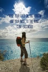 Travel quotes on Pinterest   Travel, Inspirational Travel Quotes ... via Relatably.com