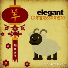 Image result for yahoo chinese new year