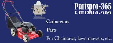Great deals from partspro-365 in <b>Mass</b>-<b>Air</b>-<b>Flow</b>-Sensor-<b>MAF</b>-sens ...