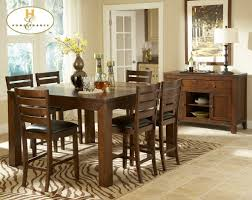 Standard Dining Room Table Dimensions Dining Room Table Height Dining Room Table Height Dining Room