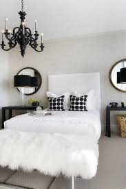1000 ideas about black white bedrooms on pinterest white bedrooms white bedroom decor and bedrooms bedroom awesome black white bedrooms black