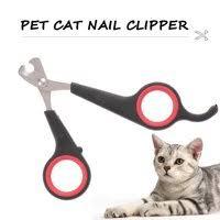 <b>Cat Nail</b> Clippers - Walmart.com