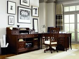 home office desk units office decoration home office office decor ideas design home office space home beautiful office decoration themes