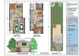 Qualitative home design blog  House design m House design m
